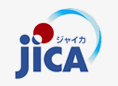 Japanese cooperation agency